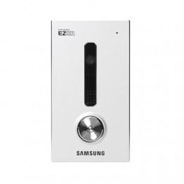 Вызывная видеопанель Samsung SHT-CP611/EN