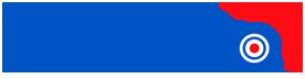 Интернет магазин SATEVO | Охранные системы, Системы видеонаблюдения, Спутниковое ТВ.